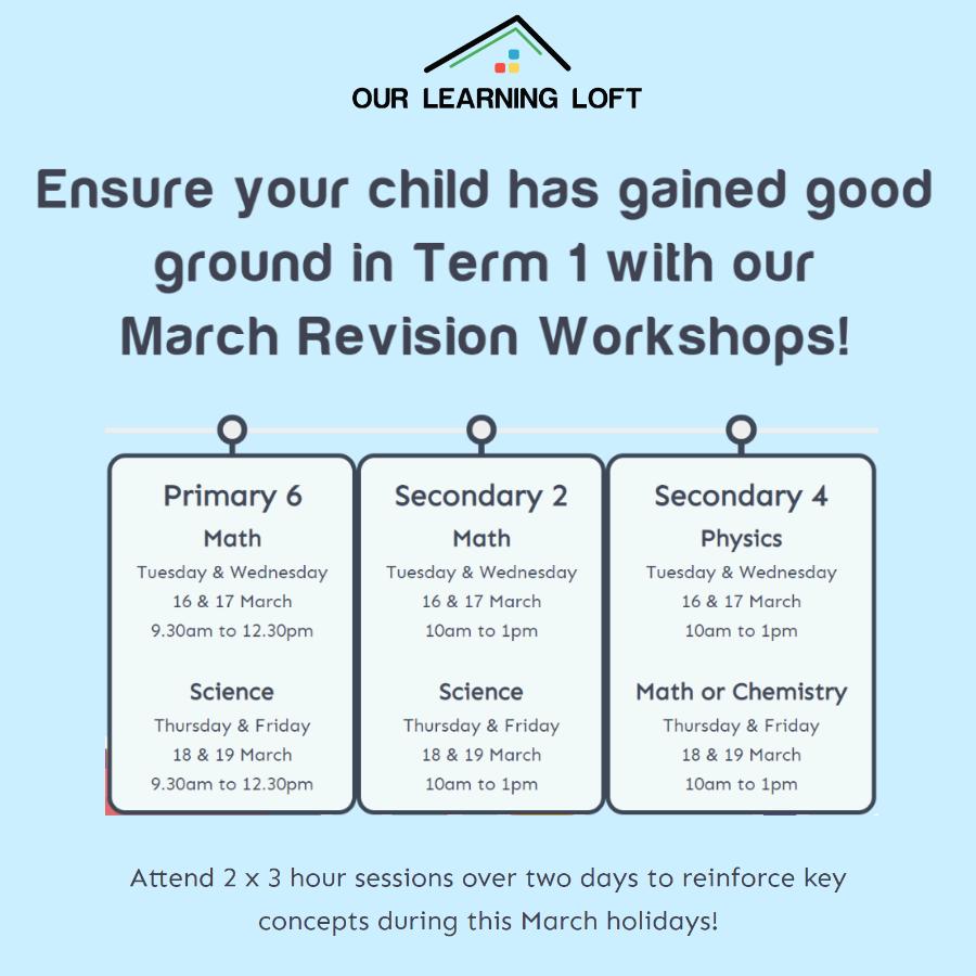 March Revision Workshop 2021 (Square).jpg